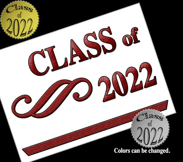 Traditional%20Graduation%20Invitations%20Item%20ABT7760AGAF10