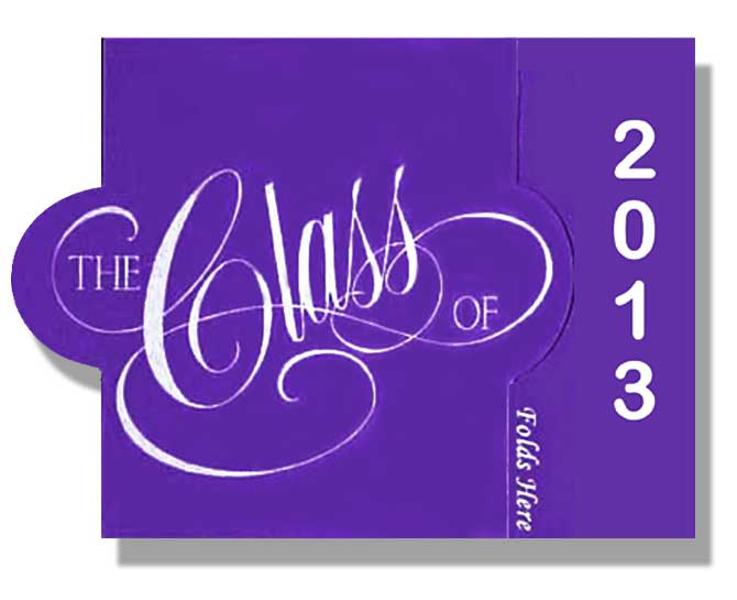 Graduation%20Announcements%20Invitations%20Item%20AGRA10496PUR