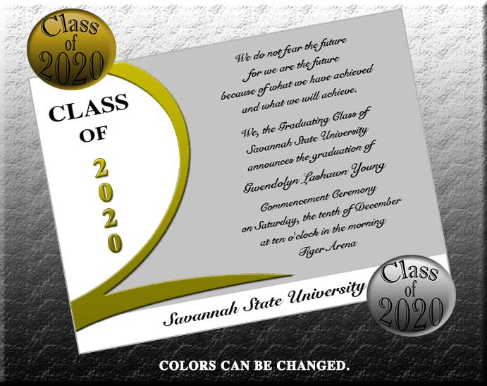 Graduation%20Announcements%20for%20University%20Students%20Item%20GRFB1437