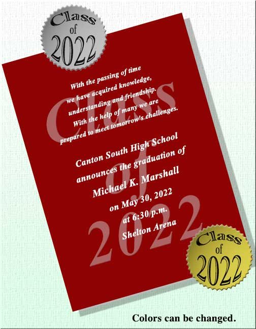 Graduation%20Announcement%20Cards%20Item%20GRFB3108