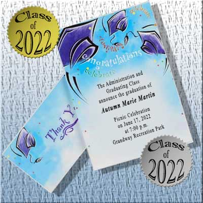 Graduation%20Party%20Invitations%20Item%20GRFB8641A227