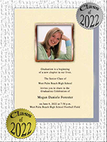 Printed%20Graduation%20Announcements%20with%20Pictures%20Item%20T2809B