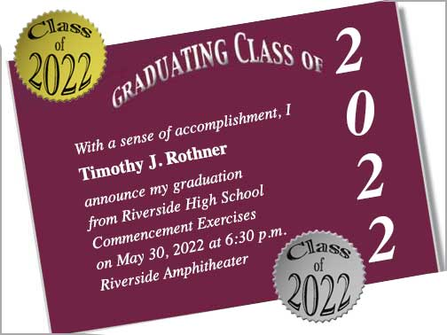 Graduation%20Invitations%20for%20the%20Class%20of%202019%20Item%20T93GD69Q