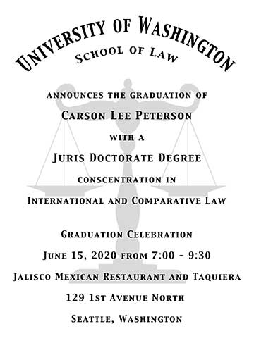 Law%20Student%20Graduation%20Announcements%20Item%20ULAW10229