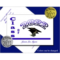 Announcements%20Personalized%20for%20College%20CABT354A59C