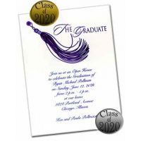College%20Party%20Invitations%20CBRF6409A602C