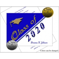 Folded%20College%20Graduation%20Announcements%20CBT93GD69C