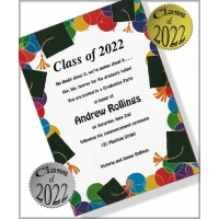 Graduation%20Party%20Invitations%20GRFB0410RF