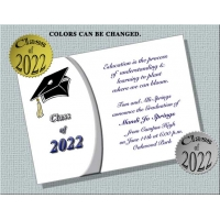 Graduation%20Announcements%20Invitations%20GRFB2941