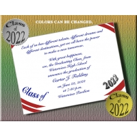 Graduation%20Announcements%20Invitations%20GRFB4155