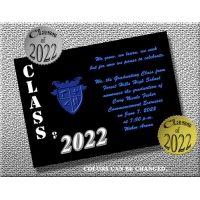 Graduation%20Announcements%20Invitations%20GRFB4318