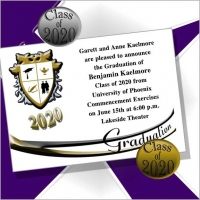 Graduation%20Announcements%20Invitations%20GRFB4733C