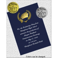 Graduation%20Announcements%20and%20Invitations%20GRFB4772