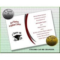 Graduation%20Announcements%20Invitations%20GRFB4901