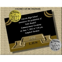Graduation%20Announcements%20Invitations%20GRFB6012