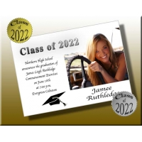 Graduation%20Announcements%20Invitations%20GRFB6014