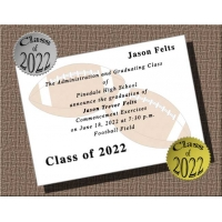 Graduation%20Announcements%20Invitations%20GRFBFB1604