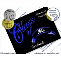 Printed%20Graduation%20Announcements%20HS031WZ33BL