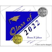 Announcements%20for%20Homeschool%20Graduates%20HSCS93GD69A