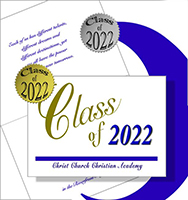 Announcement%20for%20Homeschool%20HSCSABT224A59