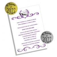 Graduation%20Announcements%20Invitations%20RT6411A602