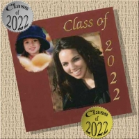 Graduation%20Invitations%20with%20Photos%20T2309