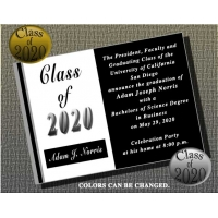 Graduation%20Announcements%20Invitations%20TPY95A4D1S87