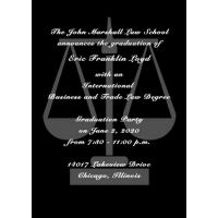 Law%20Graduation%20Announcements%20ULAW2877