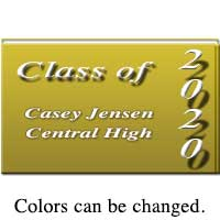 2019%20Name%20Cards%20for%20High%20School%20Graduates%20for%20your%20Graduation%20Item%20GT73C