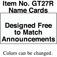 Name%20Cards%20for%20High%20School%20announcements%20GT27R