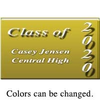 2019%20Name%20Cards%20for%20High%20School%20Graduates%20GT73C