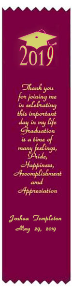 Graduation%20Party%20Ribbons%20Wine%20for%20your%20Graduation%20Item%20GTTYRWN%20WINE