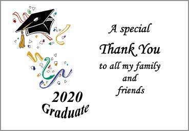 Thank%20You%20Cards%20for%20Graduation%20for%20your%20Graduation%20Item%20G2392TH