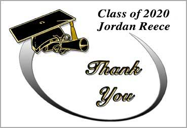 Graduation%20Thank%20You%20Cards%20for%20your%20Graduation%20Item%20GH6372