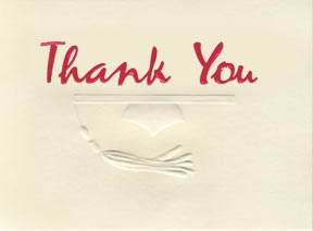 Thank%20You%20Cards%20for%20your%20Graduation%20Item%20TH65RE09