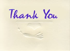 Thank%20You%20Cards%20for%20your%20Graduation%20Item%20TH65RL09