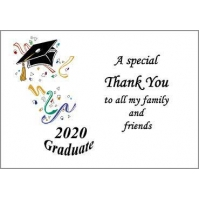 Thank%20You%20Cards%20for%20Graduation%20G2392TH