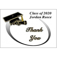 Graduation%20Thank%20You%20Cards%20GH6372