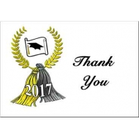 Graduation%20Thank%20You%20Cards%20TH6222