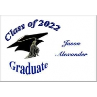 Personalized%20Graduation%20Thank%20You%20Cards%20TH6237P